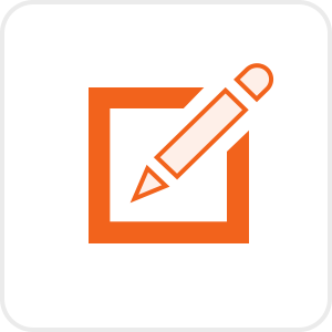 Automatically creates an order note annotating changes made, user, date and time stamp only with True Edit Order Extension For Magento